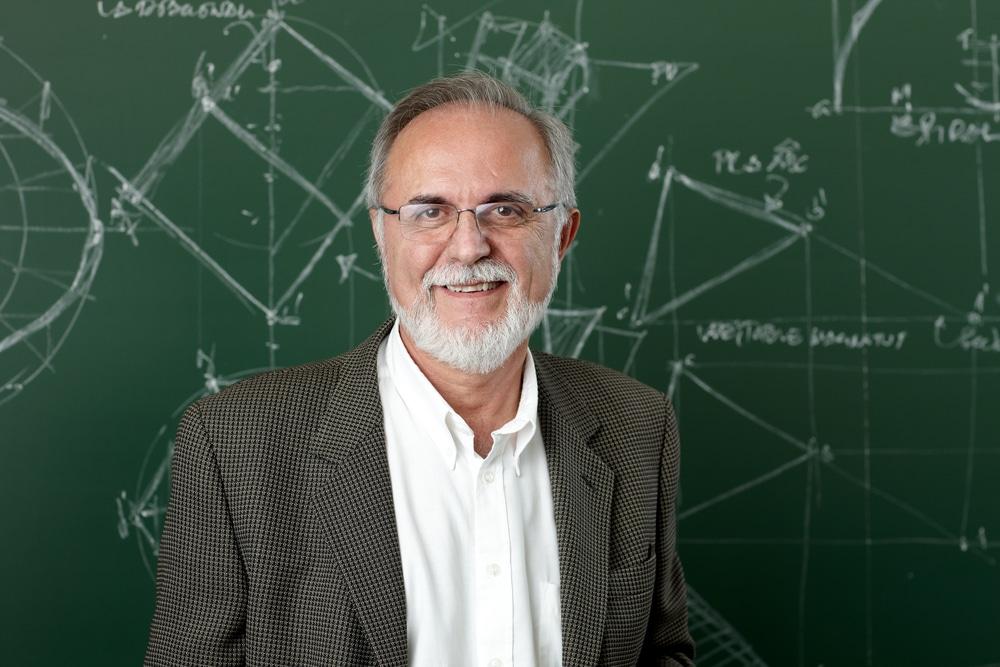 Free erotic stories professor student